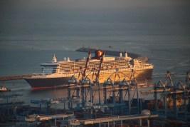 HashtagCruise.com, #cruise, domain name for sale