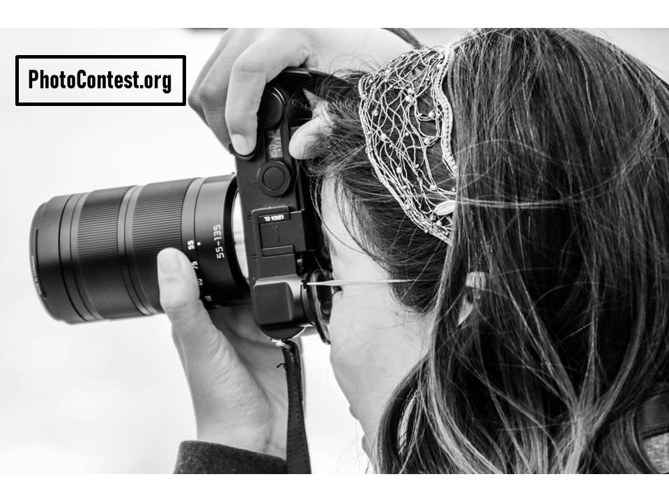 PhotoContest.org