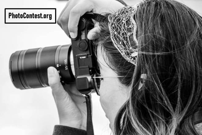 PhotoContest.org: Leica Camera USA Announces the Leica Women Foto Project Award