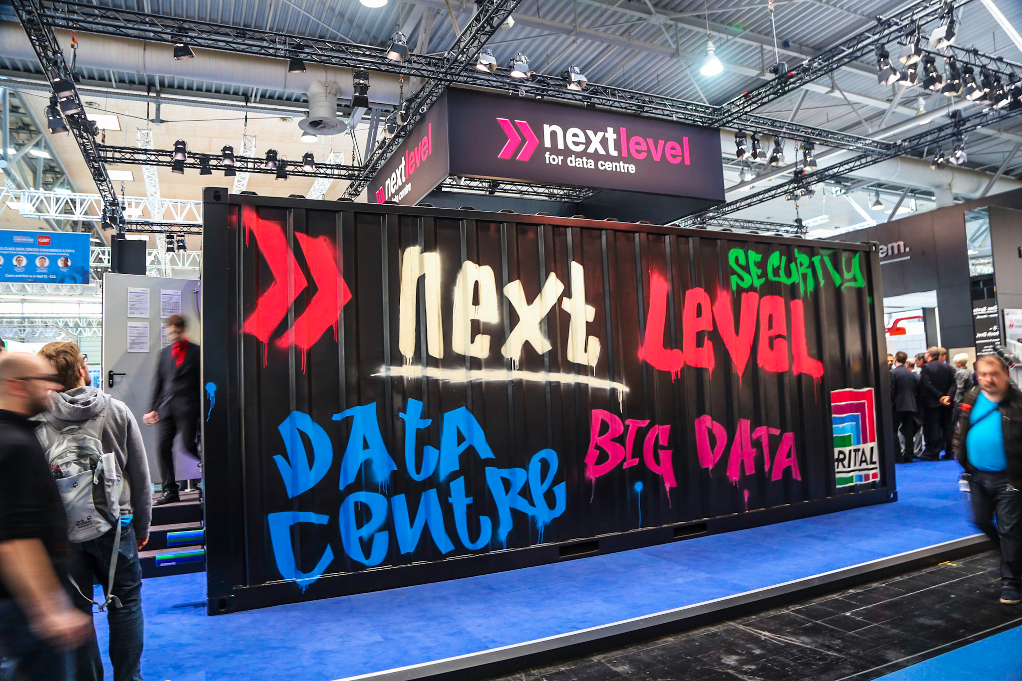 The End of Big Data Bluff
