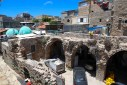 Travel Magazine: Old City Of Acre