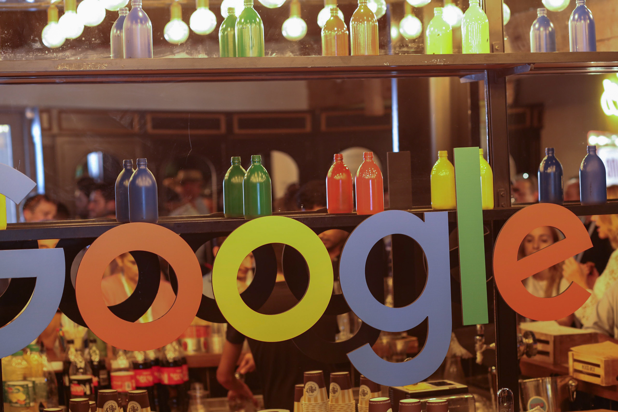 Google Claims Quantum Supremacy Achieved
