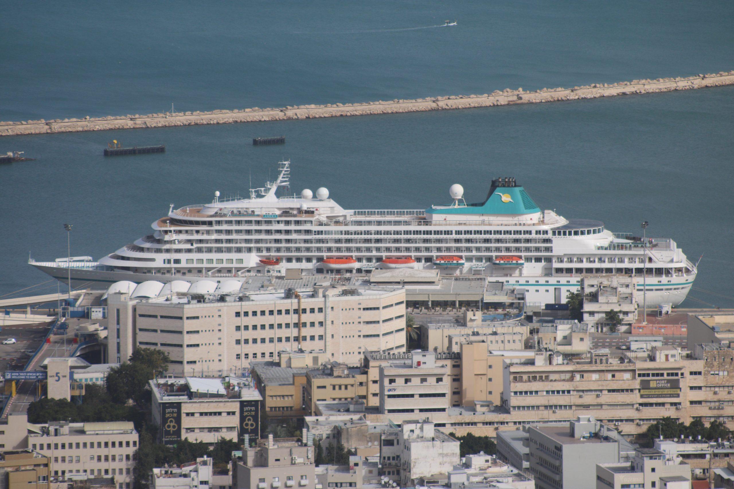 CruiseMarket.org
