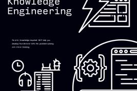 Knowledge Engineering: KnowledgeEngineering.com, domain name for sale