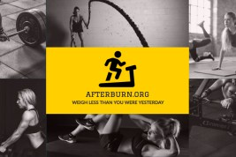 afterburn.org, domain name for sale