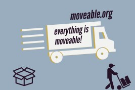 moveable.org, domain name for sale