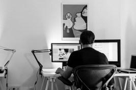 Web Design Studio: WebDesignStudio.org, domain name for sale