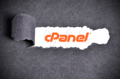 cPanel® Hosting Explained In Simple Words