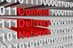 7 Reasons to Embrace a Content Delivery Network