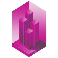 LOGO DOMAIN TOWER ONLY