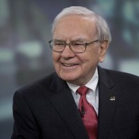 How I Hired Warren Buffett as My Property Mentor
