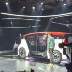 GM's Cruise rolls out Origin, an autonomous electric vehicle with no steering wheel — VentureBeat