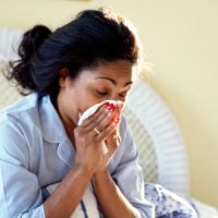 People are Dying from the Flu — Dr. Eddy Bettermann MD