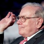Warren Buffett's Berkshire Hathaway reveals $6 billion investment in 5 Japanese giants — Ten15AM