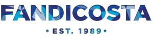 fandicosta logo