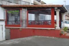 Restaurante Prado da Ribeira