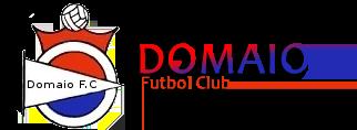 Domaiofc