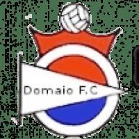 El campo de fútbol de A Granxa y el pabellón de O Rosal ya tienen protección lateral