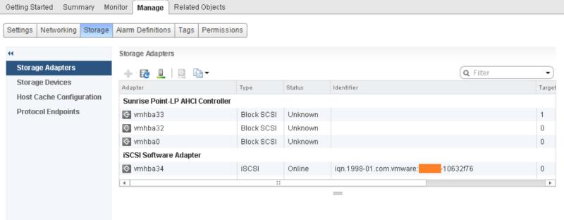 vmware-configure-iscsi-03