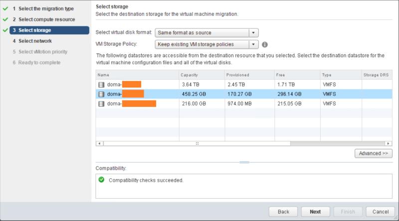 vmware-vmotion-migration-12