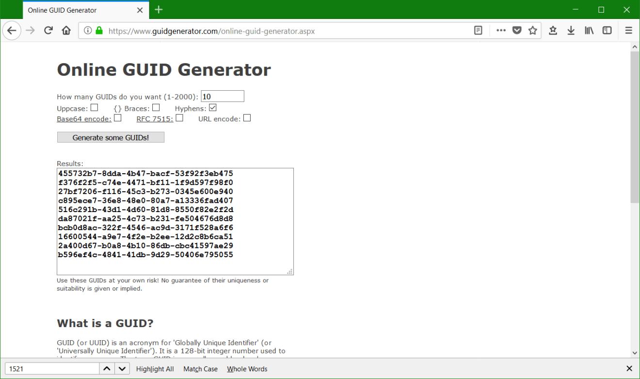 domalab.com Veeam custom SureBackup GUID number