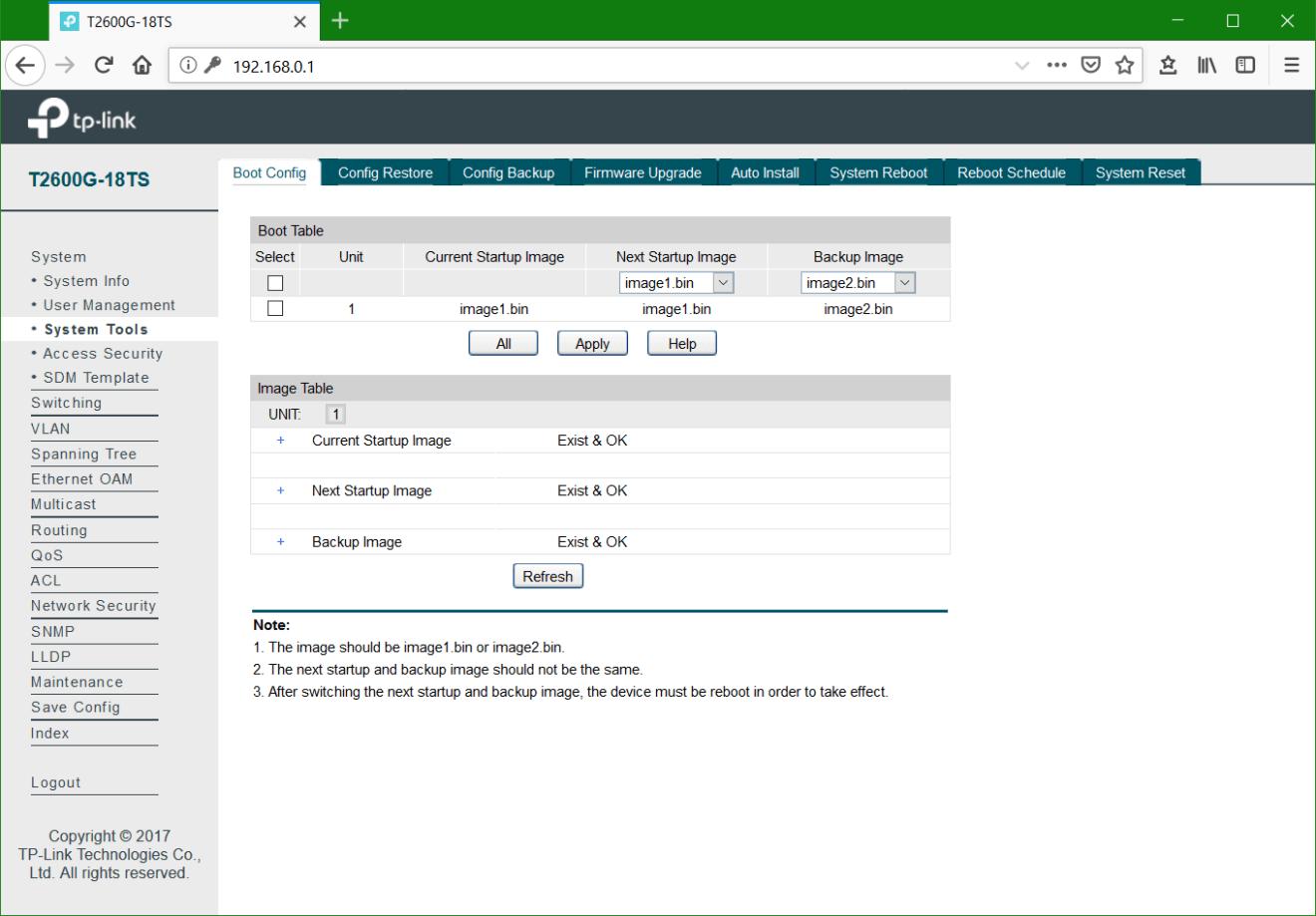 domalab.com TPLink install