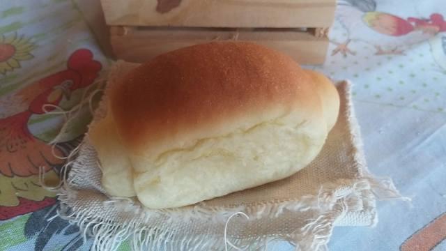 pãozinho de requeijão macio e fofinho