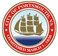 logo-city-of-portsmouth