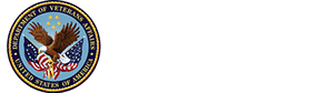 As the largest organization of combat veterans, the VA understands the frustrations that can arise when transitioning out of the military or filing a claim with the Department of Veterans Affairs. The claims process can be confusing and one that service members and veterans shouldn't try to navigate alone. Through DOMA's national contract with the VBA DOMA has assisted the claims development process to help our veterans.The Department of Veteran AffairsPrivate Medical Records