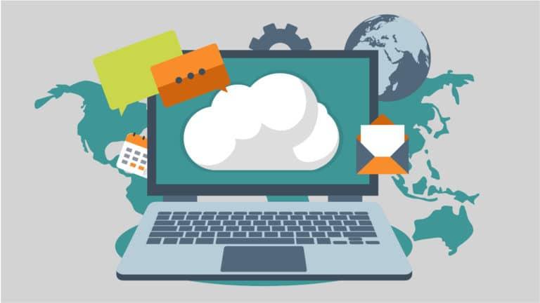 DOMA Amazon Web Services