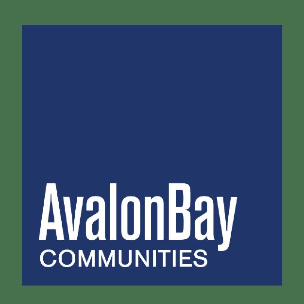 Avalon Bay Communities Logo