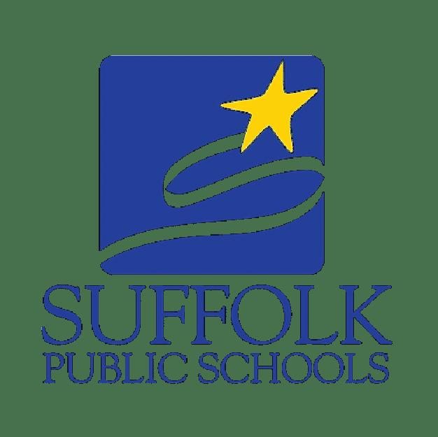 Suffolk Public Schools