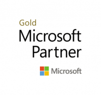 DOMA is a Microsoft Gold Partner