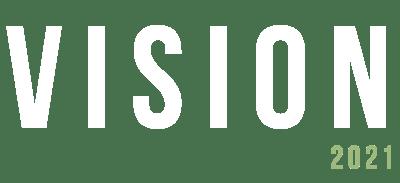Vision 2021 Logo