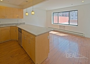 2 Bedrooms, Residential rental, For Rent, 400 15th Street, Second Floor, 2 Bathrooms, Listing ID 133447, Park Slope, Brooklyn, , NY, United States, 11215,