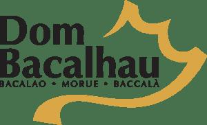 Dom_Bacalhau_Logo