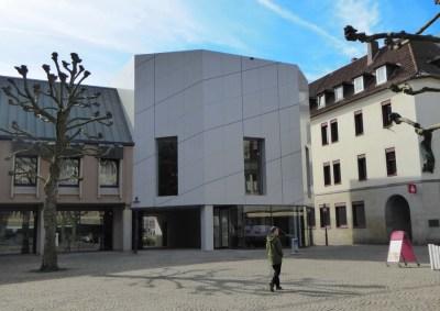 Der Domschatz Minden wird vom Dombau-Verein betrieben und beherbergt eine der bedeutendsten Sammlungen christlicher Kunst in Deutschland. Foto: DVM/Amtage