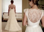 vestido-de-noiva-renda-costas-wanda-borges-021