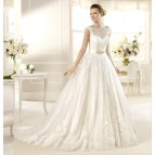 vestido-noiva-matiz1