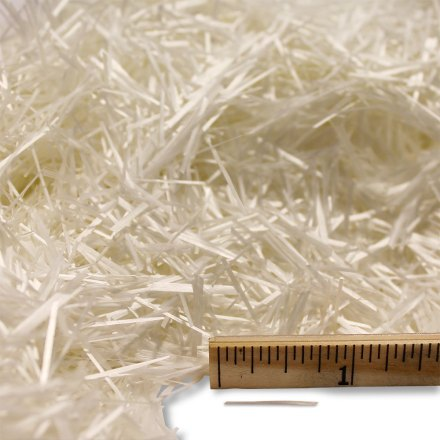 AR Glass Fibre 20kg 13mm or 19mm