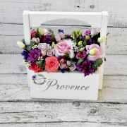 цветы ко дню учителя