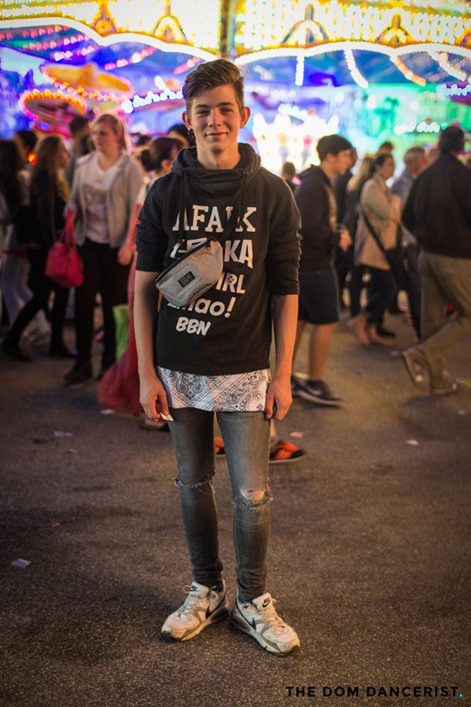 DomDancerist_2015_Sommerdom-9941