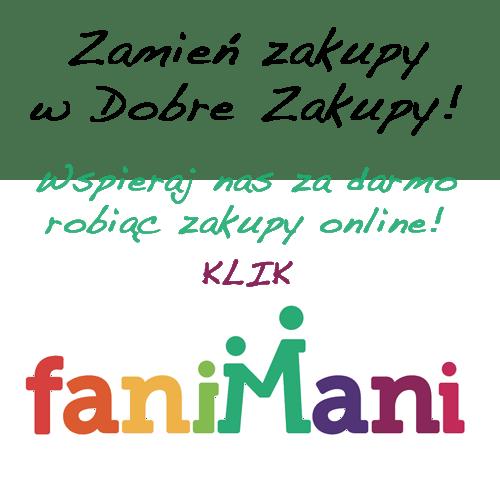 fanimani3