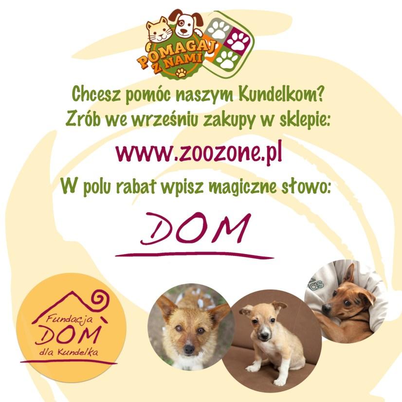 zoozone