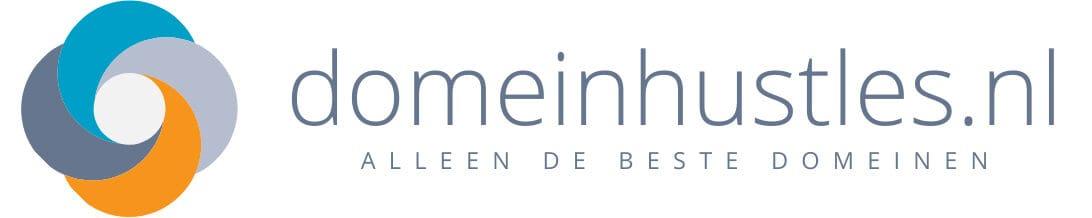 Domeinhustles.nl