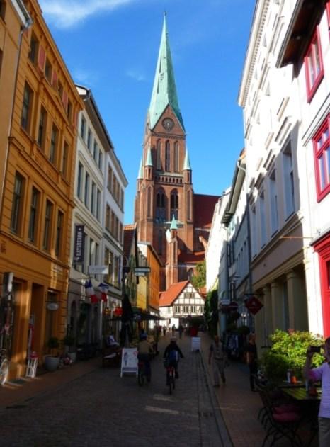 Schwerin (47)