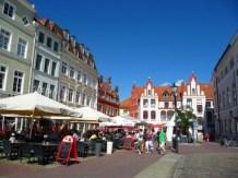 Wismar (6)