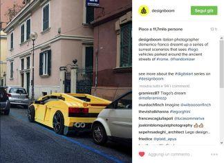 designboom on Instagram