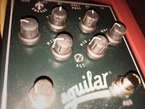 Recording Studio - 19 DxO