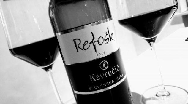 wine-refosk